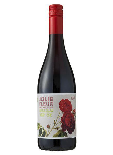 Jolie Fleur Corbiers - 17363066 - HEMA