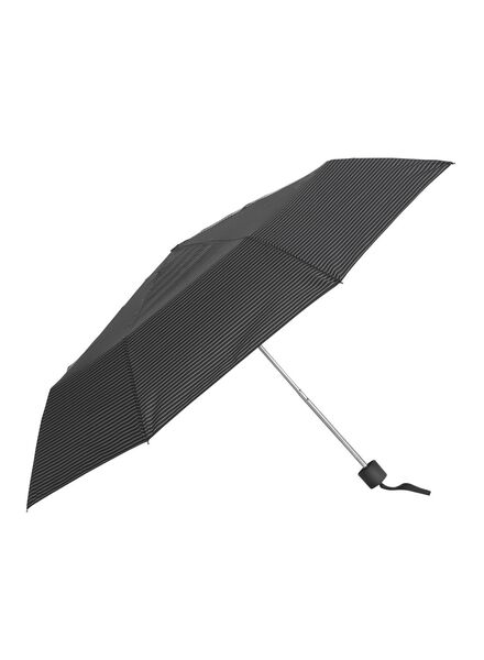 opvouwbare paraplu - 16880035 - HEMA