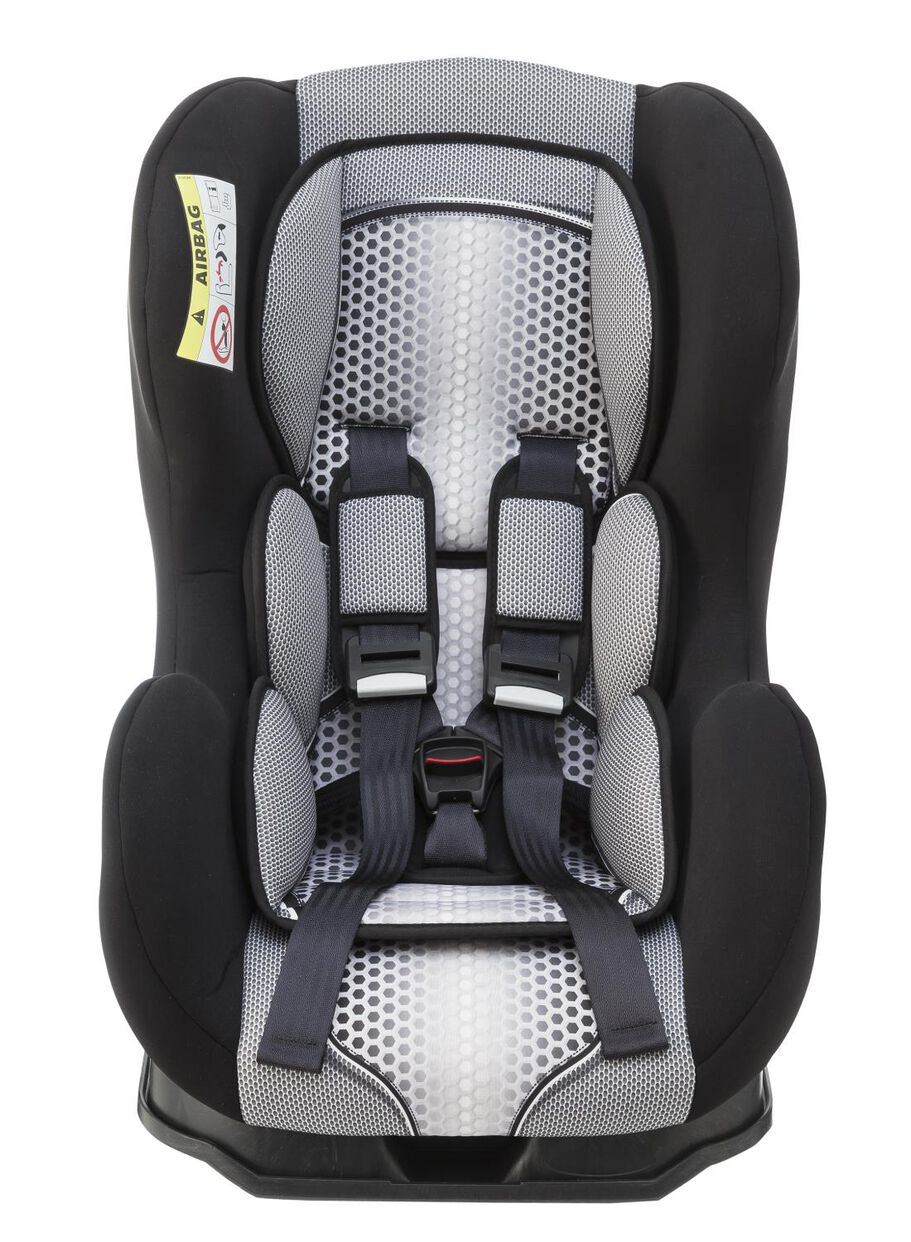 Kinderstoel 0 Maanden.Autostoel Baby 0 18kg Hema