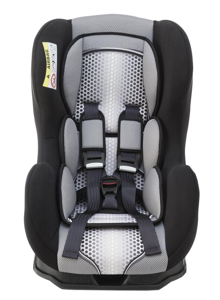 Kinderstoel Auto 6 Jaar.Autostoel Baby 0 18kg
