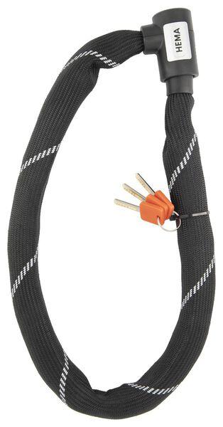 kettingslot ART2 - 90 cm Ø 8 mm - 41120033 - HEMA
