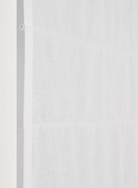 vouwgordijn purmerend - 7406882 - HEMA
