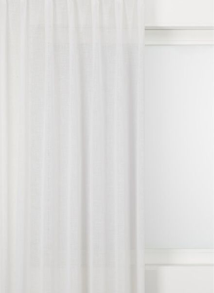 gordijnstof purmerend - 7127033 - HEMA