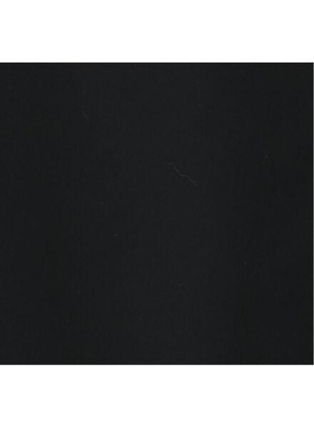damesbroek zwart - 1000015064 - HEMA