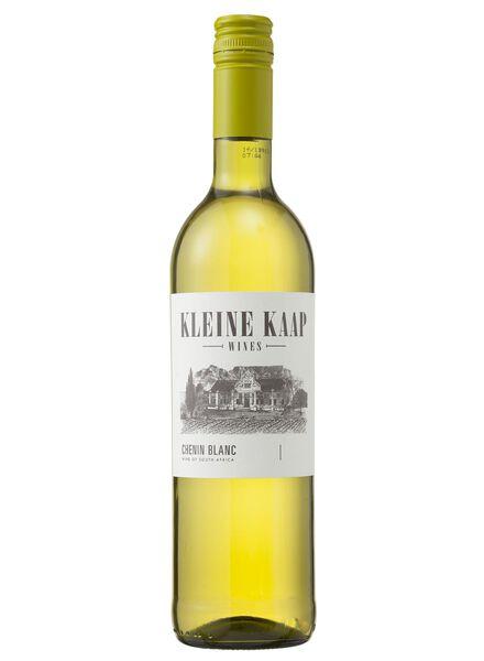 kleine kaap chenin blanc - 17371169 - HEMA