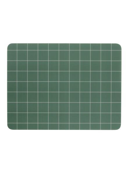 placemat - 5320013 - HEMA