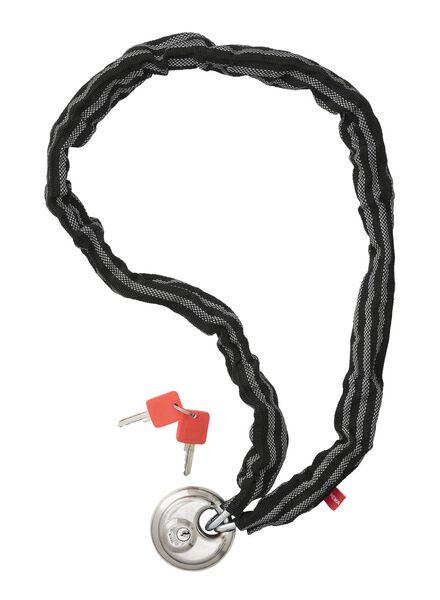 discus kettingslot - 41198074 - HEMA