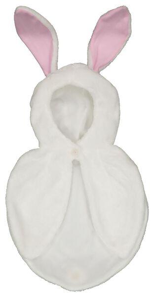 verkleedset konijn - 25810132 - HEMA