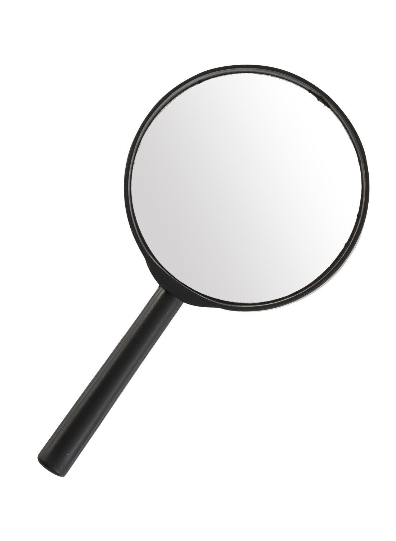 HEMA Spionnen Vergrootglas