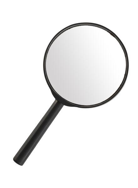 spionnen vergrootglas - 15190107 - HEMA