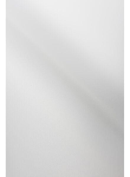 rolgordijn uni verduisterend/witte achterzijde - 7410352 - HEMA