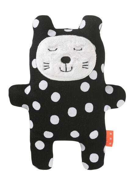 baby knuffel - 33583822 - HEMA