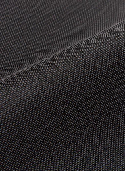 gordijnstof fréjus - 7250053 - HEMA