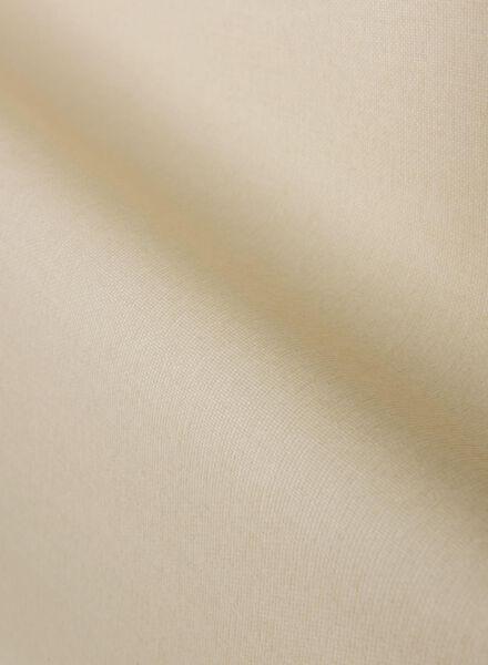 rolgordijn structuur lichtdoorlatend - 7410339 - HEMA