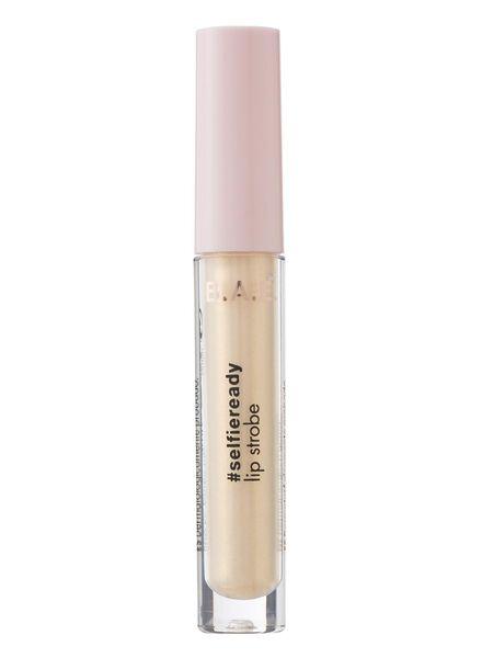 B.A.E. lipgloss 03 gold brilliant - 17710033 - HEMA