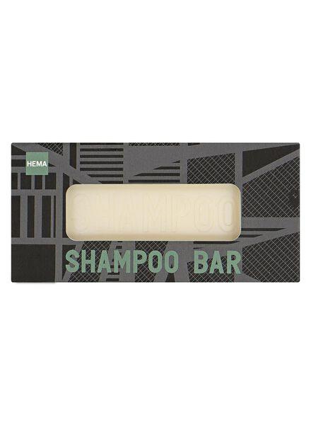 shampoo blok - 60600578 - HEMA