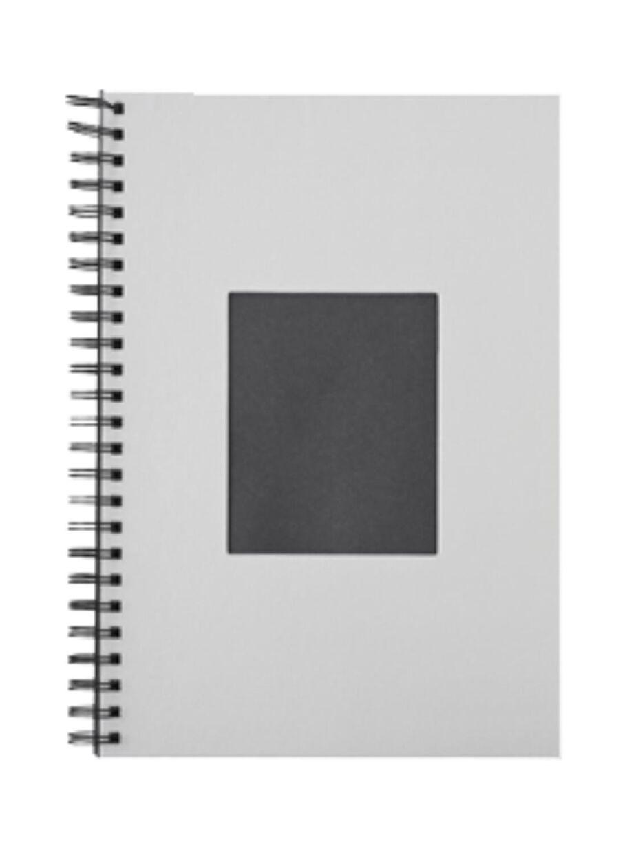 hema fotoalbum bestellen levertijd afbeeldingen fotoplakboek a4 14632022 hema