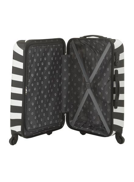 koffer 60 cm - 18600417 - HEMA