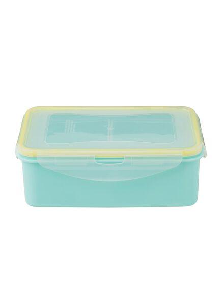 lunchbox - 80630311 - HEMA