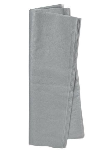 50-pak doekjes voor vloerreiniger - 20560164 - HEMA