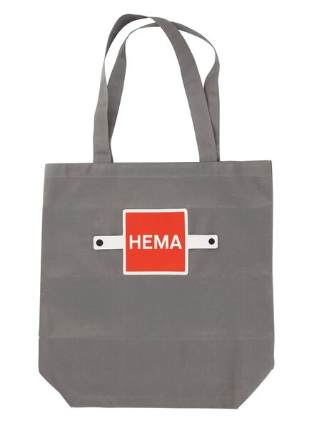shopper - 70339923 - HEMA