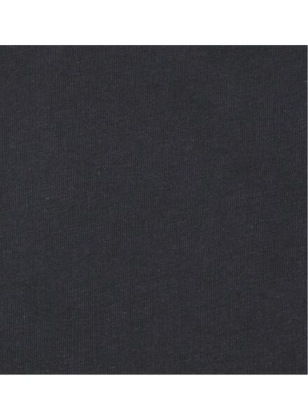 herenshortama donkerblauw donkerblauw - 1000013199 - HEMA