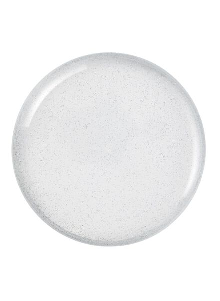 frisbee Ø 22,5 cm - 60310003 - HEMA