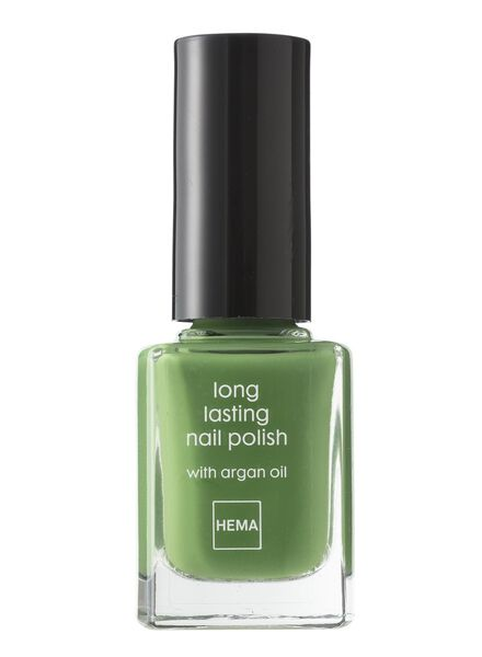 longlasting nagellak 53 - 11240153 - HEMA
