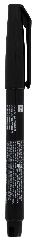 HEMA Permanente Marker Medium