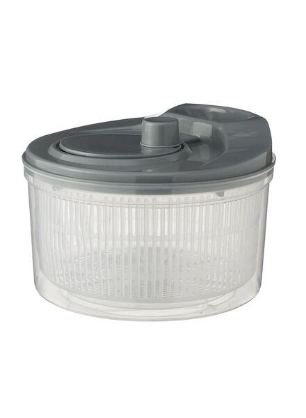 salade centrifuge - 80815015 - HEMA