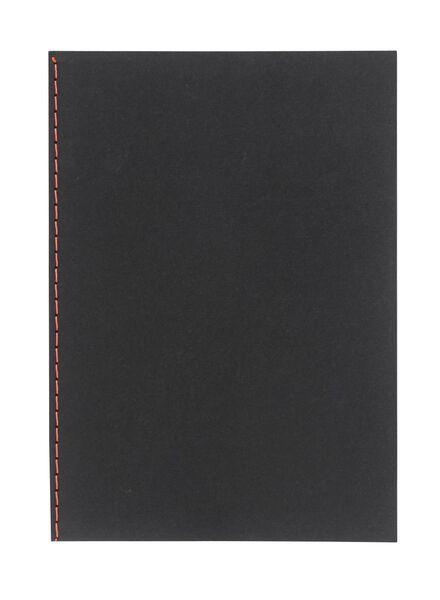 A5 notitieboek - 14101261 - HEMA