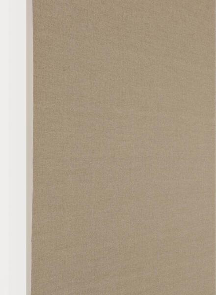rolgordijn structuur verduisterend/gekleurde achterzijde - 7410367 - HEMA
