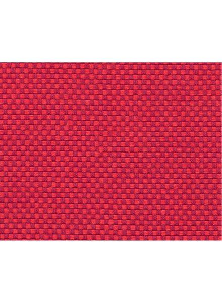 kussenhoes 50 x 50 cm - 7350145 - HEMA