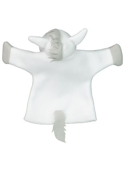 handpop paard - 25900016 - HEMA