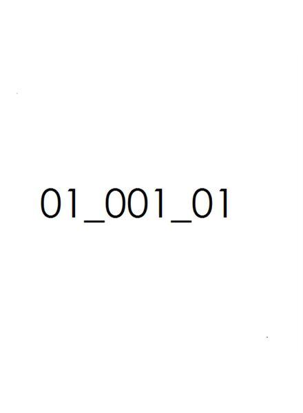 2-pak babysokken grijs grijs - 1000006447 - HEMA
