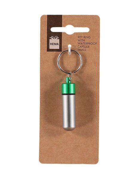 waterdichte capsule - 60300051 - HEMA