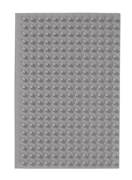 A5 notitieboek - 14130019 - HEMA