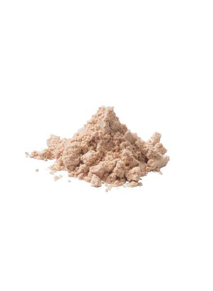 B.A.E. loose powder foundation 01 fair feather - 17720081 - HEMA