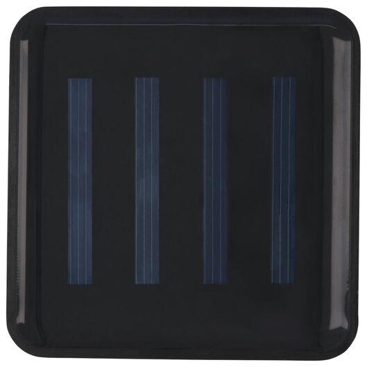 tuinverlichtingssnoer op zonne-energie 10m - 41820420 - HEMA