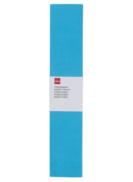 crêpepapier 50 x 250 cm - 15940111 - HEMA