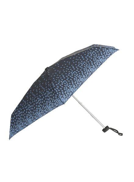 mini opvouwbare paraplu - 16870041 - HEMA
