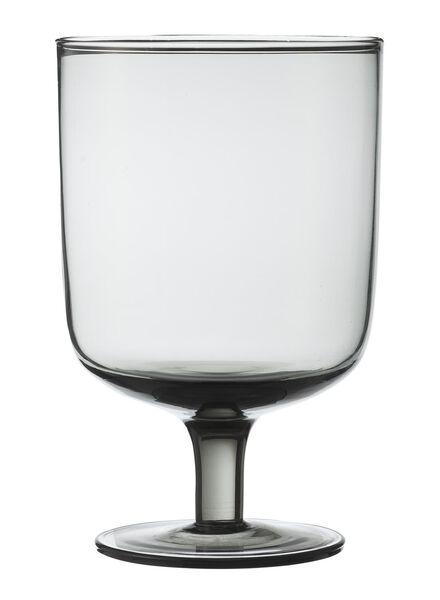 wijnglas 25 cl - 9402007 - HEMA