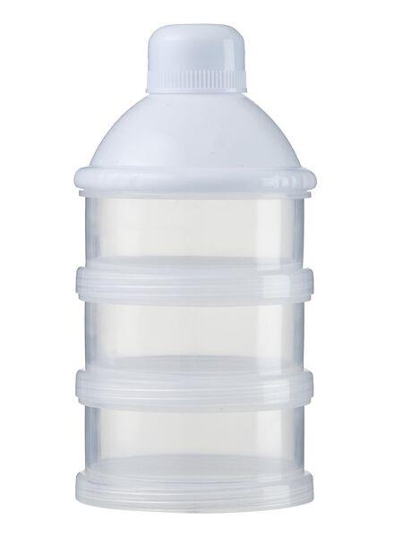 melkpoedertoren - HEMA