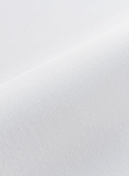 gordijnstof oklahoma ivoor oklahoma - 7222223 - HEMA