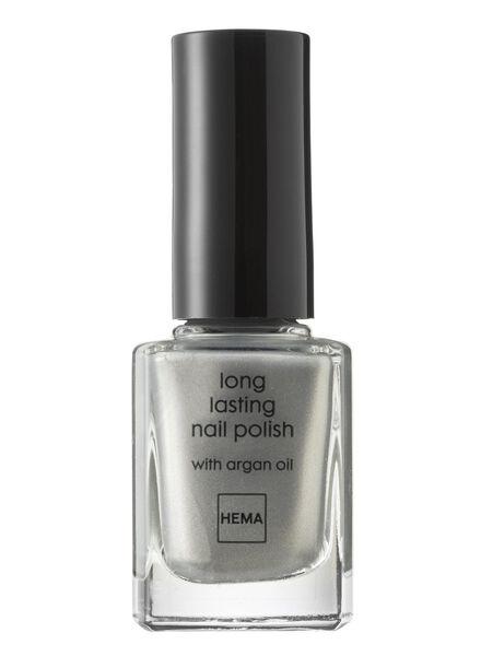 longlasting nagellak - 11240405 - HEMA