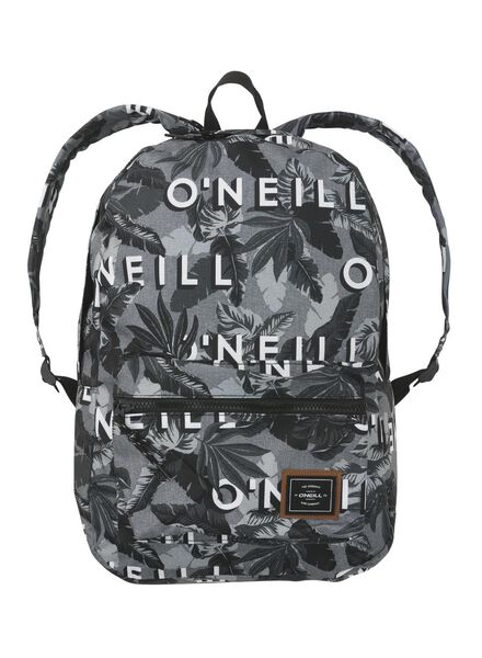 kinderrugzak O'Neill - 14940316 - HEMA
