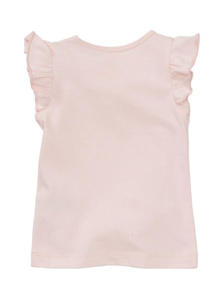 2-pak baby t-shirts multi - 1000007194 - HEMA