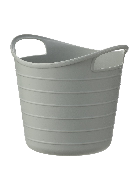 HEMA Teil 0,6 Liter (gris)