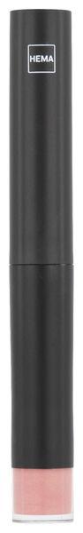 matte lipstick 43 fragrant lilac - 11230343 - HEMA