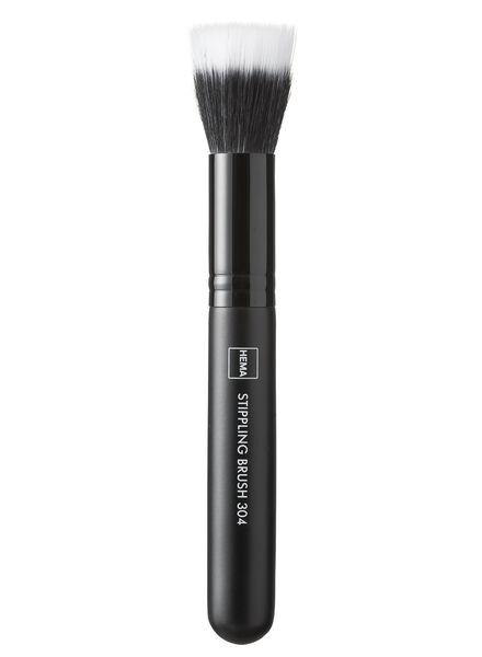 stippling brush 304 - 11201304 - HEMA